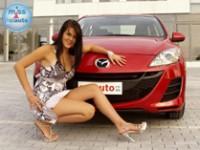 Jelena-Mazda3
