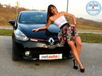 Marica i Clio T