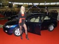 Bg Car Show 2006