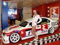 Bg Car Show 2010