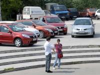 Sastanak automobila