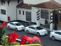 Beli automobili