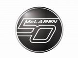 McLaren proslavlja pola veka postojanja