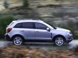 Jedinstvena ponuda za Opel Antaru