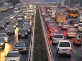 Peking predstavio mere za smanjenje emisije štetnih gasova iz automobila