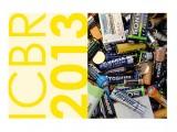 Honda na Međunarodnom kongresu o recikliranju baterija