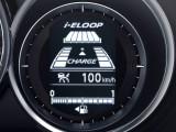 Nova Mazda6 ima izuzetne ekološke performanse
