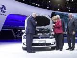 Zaštitita evropske autoindustrije po cenu zagađivanja okoline