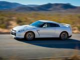 Nissan GT-R imaće hibridni pogon