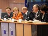 Nemačka pobedila EU u vezi emisije štetnih gasova