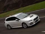 Subaru na najvećoj izložbi posvećenoj zaštiti životne sredine