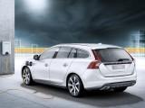 Volvo ekološki najpodobniji u Evropi