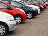 Formula za kupovinu polovnog automobila