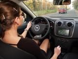Pravilne reakcije vozača