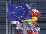 EU ublažava limit za štetne gasove