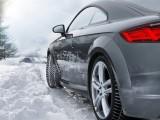 Bezbedna vožnja i u zimskim danima