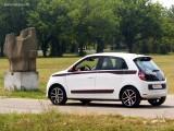 Renault Twingo 0.9 TCE Dynamique