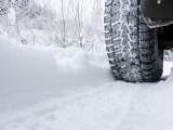 Bezbedna vožnja po snegu i ledu - detaljno uputstvo