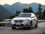 Sajamski uslovi Finansiranja za BMW i Mini