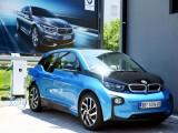 Delta Motors instalirala punjač za električne automobile