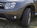 U oktobru svi modeli Dacia uz zimske pneumatike