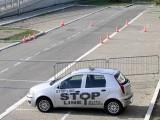 Polaganje vozačkog ispita – ovo treba da se zna