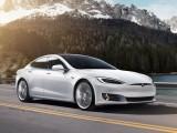 Tesla Model 3 prodavaniji od svih Jaguara zajedno