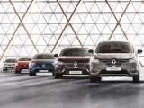 Renault ponuda za oktobar 2018.