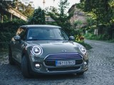 Mini One 1.5 Turbo automatik za 2.500 evra