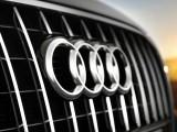 Kazna za Audi od 800 miliona evra