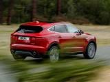 Neodoljiva sajamska ponuda za Jaguar E-Pace