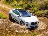 U Beogradu dve premijere Land Rover i Jaguar