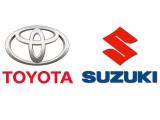 Toyota i Suzuki unapređuju saradnju