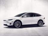 Tesla može i na gas