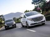 Kineski brend želi da zauzme Fordovo mesto