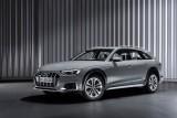 Audi A4 tehnološki napredniji