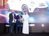 Alfa Romeo i Abarth trijumfovali u Kataru