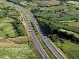 Aplikacija Putevi Srbije - informiši se