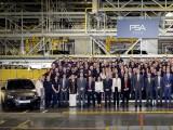 Počela proizvodnja nove Opel Corse