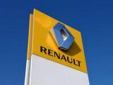 Renault ponuda za novembar 2019.