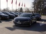 CarGo proširio biznis klasu sa još 50 automobila