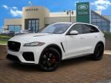 Sajamska akcija za modele Jaguar i Land Rover