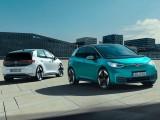 Volkswagen počinje prodaju ID.3 u avgustu