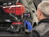 CITNow – nova usluga u Delta Motorsu