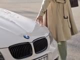 BMW produžio fabričke garancije