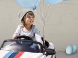 Uskršnji popust na BMW, MINI i BMW Motorrad aksesoare