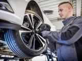 Opelovi dileri održavaju svoje kupce mobilnim