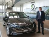 Kompanija AutoČačak odrekla se državne subvencije