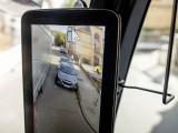 MirrorCam umesto spoljnih retrovizora