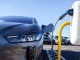 Nagli rast prodaje električnih automobila